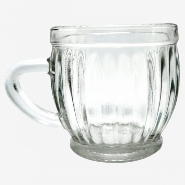 Empty Glass Of Water Glass Jug Clear Bottle Beer Mug (Turbo Premium Space)