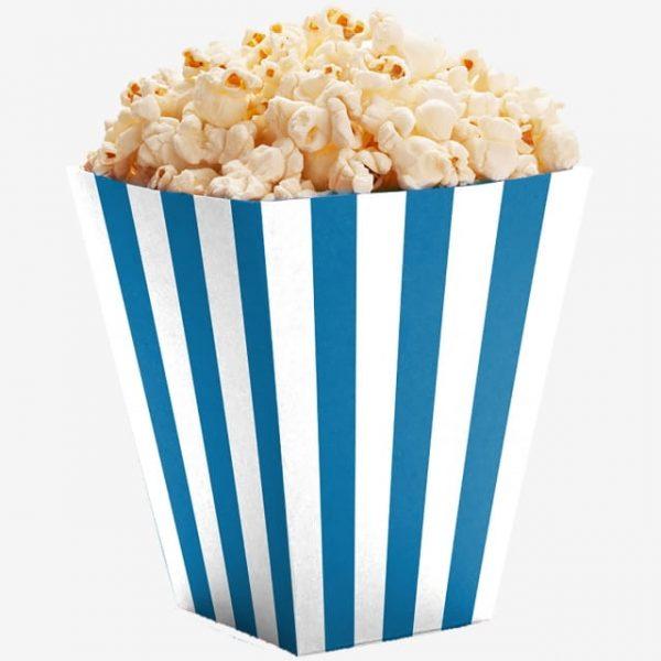 Pipoca Popcorn