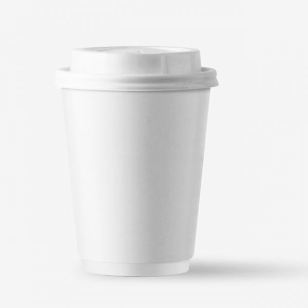 Starbucks Paper Cup Coffee Layer Can Be Used Commercially (Turbo Premium Space)