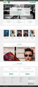 Obaju - Bootstrap 3 eCommerce Template